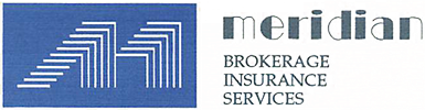 ISU Insurance Services - Meridian Brokerage